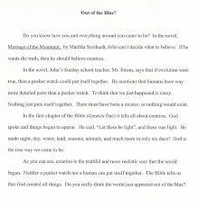 rhetorical analysis essay proofreading service ca sample resume