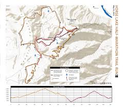 Wenatchee Washington Map by Race Preview Horse Lake Trail Runs Wenatchee Wa U2013 Run Oregon