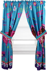 Doc Mcstuffins Home Decor Doc Mcstuffin Bedroom Curtains Mcstuffins In Box Decor Kidswhs