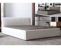 King Bed Platform Frame Bed Platform California King Bed Horrifying California King Size