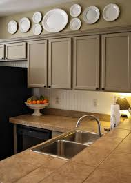 costco kitchen cabinets cost home design ideas