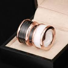 top wedding ring brands top wedding ring brands bulk prices affordable top wedding ring