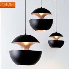 luminaire cuisine pas cher pas cher vintage pendentif lumières luminaire cuisine avec e 27