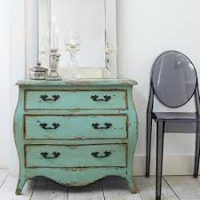Buy Shabby Chic Decor by Cheap Shabby Chic Dining Room Furniture Home Decor Australia 8