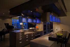 Luxury Home Design Show Vancouver Stunning Vancouver Penthouse U2013 7 980 000 Pricey Pads