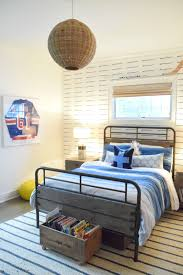 Coastal Living Bedroom Designs Coastal Living Eclectic Beach House Tour Nesting With Grace