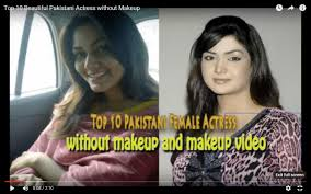 celebrities without makeup 10 shocking photos of supermodels without makeup pt 1 top 10 beautiful stani actress without makeup