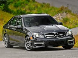 mercedes amg c class mercedes c class amg photos photo gallery page 2 carsbase com