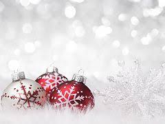 Christmas Party Tunbridge Wells - birmingham christmas parties 2017 eventa