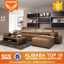New Modern Sofa Designs 2016 2016 Latest Sofa Design Living Room Sofa 2016 Latest Sofa Design