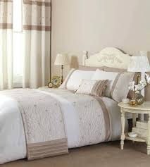 Catherine Lansfield Duvet Covers King Size Duvet Cover Sets And Matching Curtains King Size Duvet