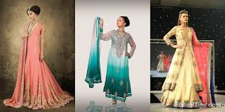 beautiful dresses for girls in pakistan 2017