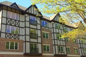riverfront at cranford station rentals cranford nj apartments com