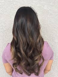 artist of hairstyle hairstyles for women in 2018