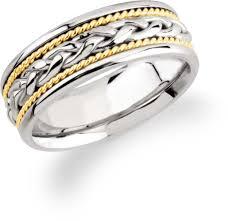 san diego wedding bands new wedding bands jewelry store san diego custom