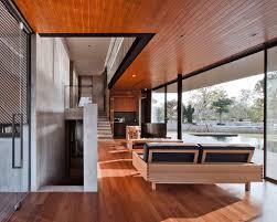 ka modern vacation home by idin architects caandesign