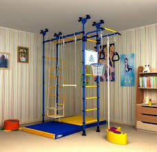 Cool Ideas For Kids Rooms by Best 25 Jungle Gym Ideas Only On Pinterest Jungle Gym Ideas