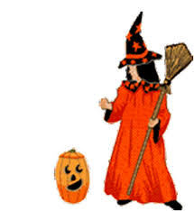 animated halloween u2013 pump best images collections hd for gadget