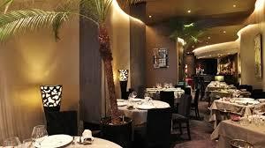 cuisine et d駱endance acte 2 restaurant cuisine et dépendances acte 2 photos menus avis