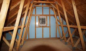 attic conversion planning a second phase charlotte home remodeling before attic conversion useable attic space