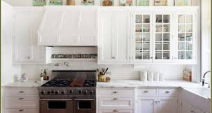 kitchen kitchen cabinet doors white resilience kitchen cabinets