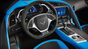how much are corvettes 2017 corvette grand sport price and msrp