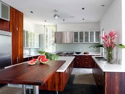 Exotic Wood Kitchen Cabinets Kitchen Cabinets Costa Rica Kitchen
