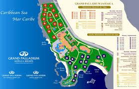 Mexico Beach Map by Wayne County Public Library U2013 Grand Palladium Lady Hamilton