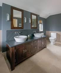 91 best kitchen bathroom u0026 bedroom interiors images on pinterest