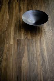 Quick Step Envique Memoir Oak 72 Best Flooring Images On Pinterest Homes Architecture And