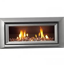 Propane Fireplace Heaters by Propane Fireplace Heaters For Homes Home Design Ideas