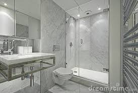 Modern Marble Bathroom Http Walkinshowers Org Best Bathroom Exhaust Fan Reviews Html