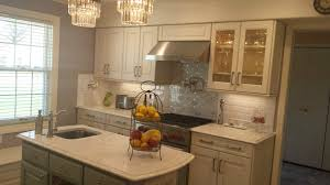 How To Renew Kitchen Cabinets by Cavins Kitchen Village Of Findlay Oh Kitchen Remodeling Cabinet