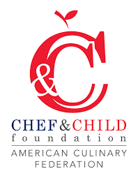 logo chef de cuisine acf chefs de cuisine hawaii