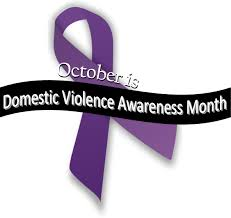 Red Flags Of Abuse Domestic Violence Recognize The Red Flags Before It U0027s Too Late