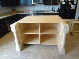 endearing 70 how to build a custom kitchen island inspiration of