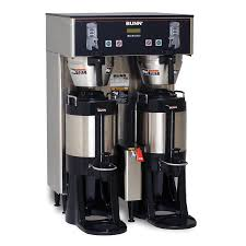multifunction bunn coffee maker dual bunn coffee maker coffee