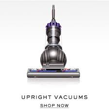 best buy dyson fan dyson vacuum cleaners heaters hair dryers fans humidifiers myer