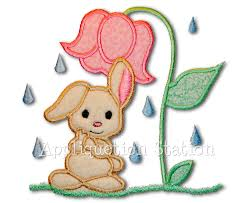 free embroidery designs baby free embroidery patterns