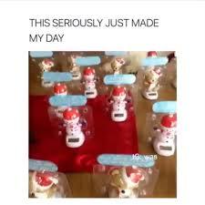 Christmas Memes Tumblr - k so who is gonna buy me 700 tickets to hamilton next april lol