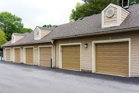 Apartment Over Garage Floor Plans by 100 Apartments With Garages Venue At Richmond Apartments