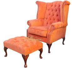 queen anne style bedroom furniture chesterfield chair queen anne style bedroom furniture chesterfield