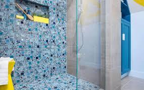 shower shower tile design ideas awesome shower floor tile ideas