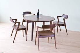 Best Dining Chairs Dining Chairs Amazing Idea Best 10 On Home Design Ideas Home