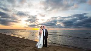 virginia photographers virginia wedding photographers hton roads weddings