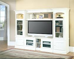 television wall cabinet u2013 sequimsewingcenter com