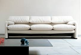 Ideas For Ultracomfortable Sofas And Armchairs Furniture - Comfortable sofa designs