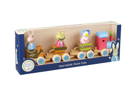 wooden toys wooden toys