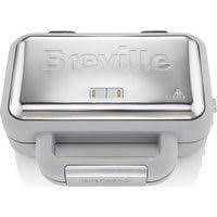 Currys Sandwich Toaster Shop Breville At Currys Pc World Online Shopping With Intu