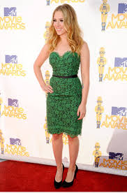 red carpet looks for less 2010 mtv movie awards college fashion
